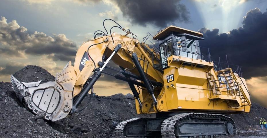 Основные аргументы в пользу новой горнодобывающей техники