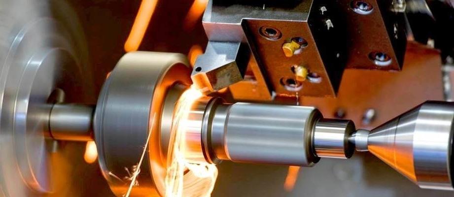 Каковы расширенные возможности обработки металла на механическом заводе?